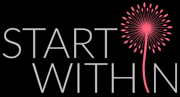 Start Within logo2a - Colette Ellis.png