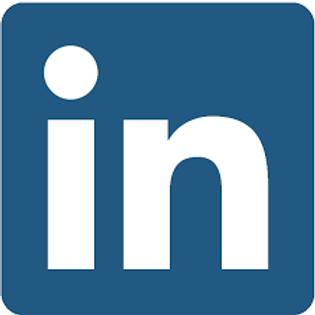 Linkedin Ad Credits