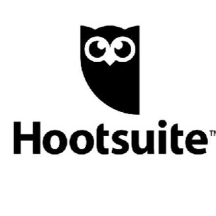 Hootsuite - 1 Month Subscription