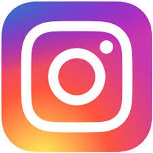 Instagram Ad Credits