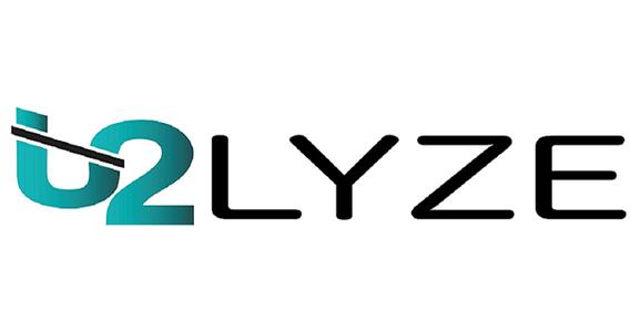 u2lyze-square.png