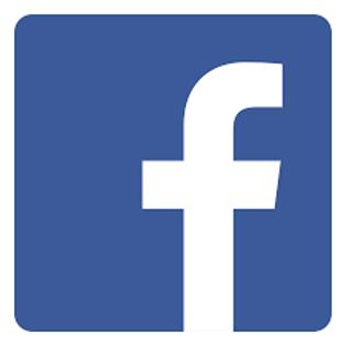 Facebook Ad Credits