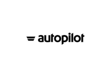 Autopilot (Monthly Subscription)