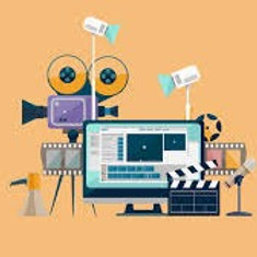 Video Content Production