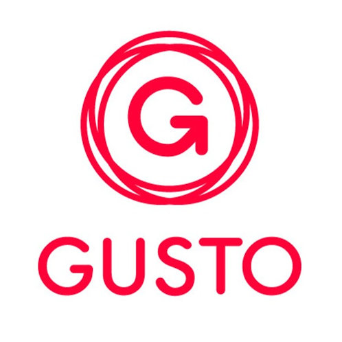Gusto (Monthly Subscription)