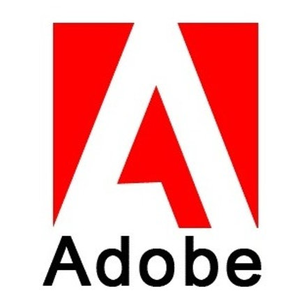Adobe Creative Cloud - 1 Month Subscription