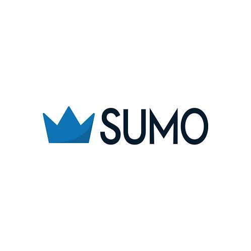 Sumo - 1 Month