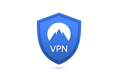VPN - 1 Month Subscription