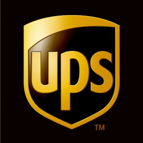 UPS Shipping Credits
