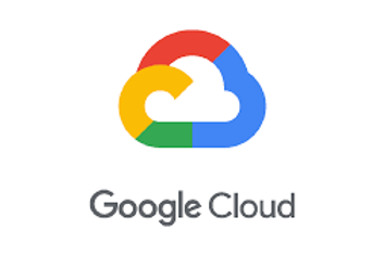 Google Cloud Credits