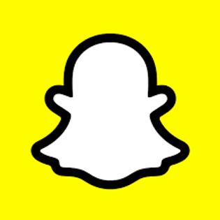 Snapchat Advertisement Credits