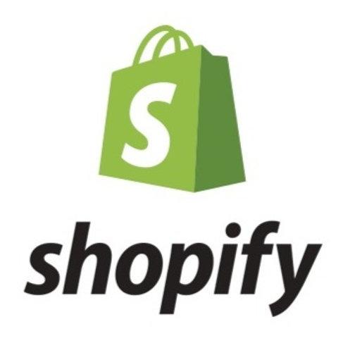 Shopify Credits