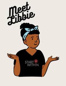 Meet Libbie Headshot - Colette Ellis.png