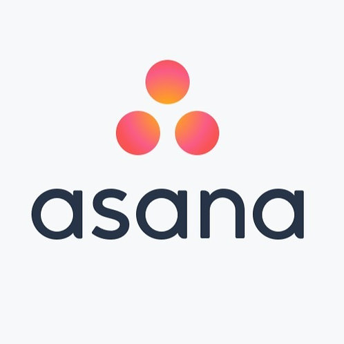 Asana - 1 Month Subscription