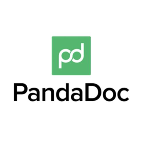 Panda Doc - 1 Month Subscription