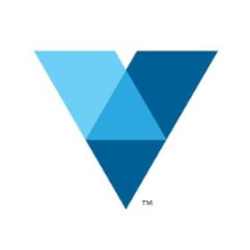 Vistaprint Credits