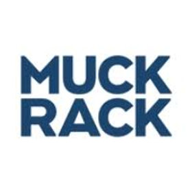 Muckrack - 3 Month