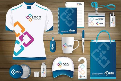 Company Merchandise