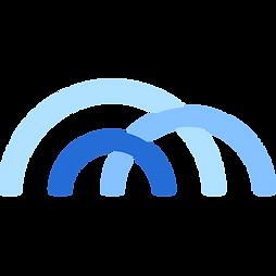 logo-fav-1.png