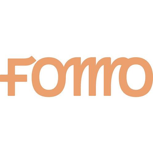 Fomo - 1 Month