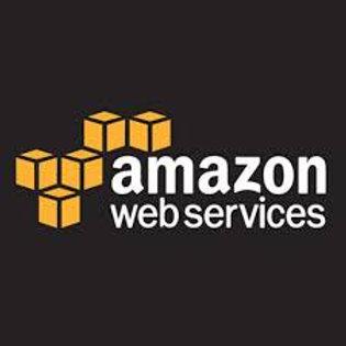 Amazon Ad Credits