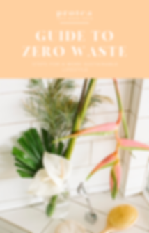 Guide to Zero Waste-2.png