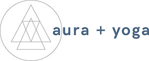 aura+yoga_Logo_CMYK.jpg