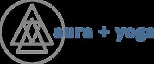 aura+yoga_Logo_CMYK.png
