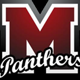 M image panther.png