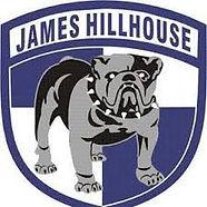 Hillhouse.jpg