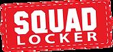squad locker logo.png