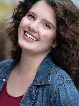 Jessica Roark
