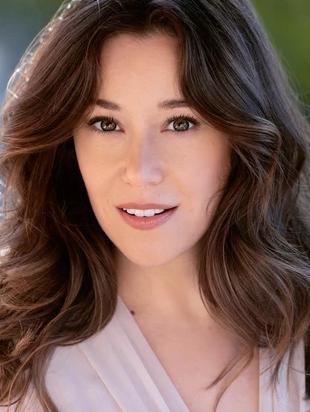 Emily Vitrano