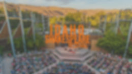 Idaho-Shakespeare-2.jpg