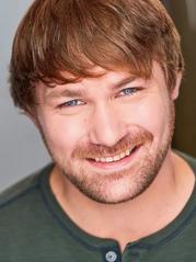 Daniel Kies
