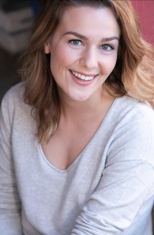 Ellen Campbell