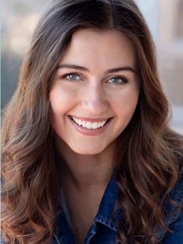 Elise Delap