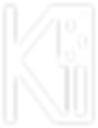 thumbnail_Kane REP KRT.png
