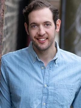 Joel Ottenheimer