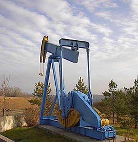 gas02