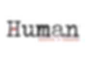 human logo_PDF copia.png