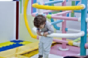 menininho no labirinto.jpg
