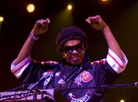 Allan Law Group represents Sly Stone in a transaction with The Estate of Michael Jackson/MIJAC Music