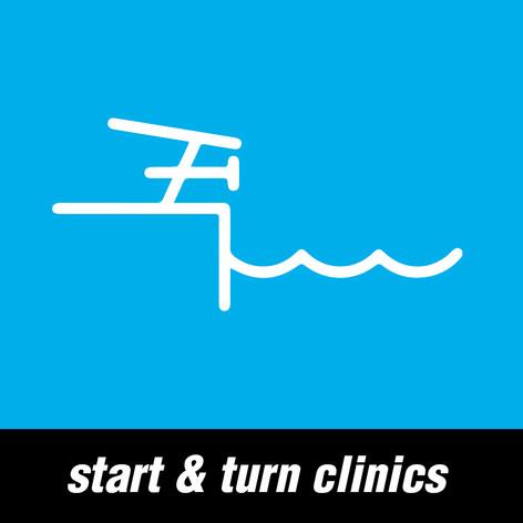 start & turn.jpg