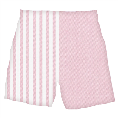 The Oxford: Pink Panel