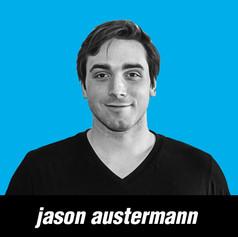 Jason Austermann