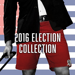 American Oxford Election Collection