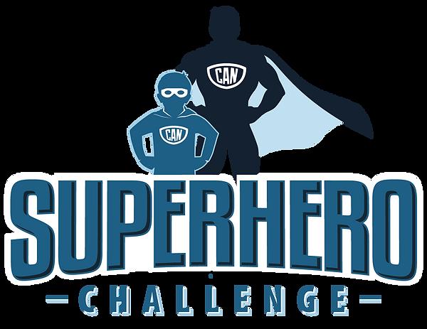 SuperheroChallenge_logo-07.png