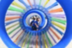 hamster wheel small.jpg