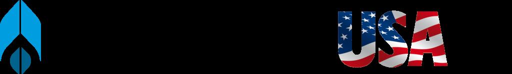 DEL-CONCA-USA-OK-1024x149.png